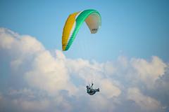 DSC_7474 (Magnus Trnvall) Tags: paragliding nikon300mmf4pfedvr d600