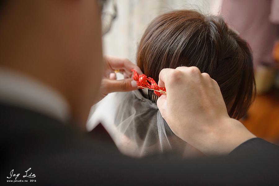 台北婚攝 婚攝 婚禮紀錄 潮港城 JSTUDIO_0050