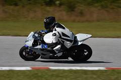 DSC_7151 (JPcoldone) Tags: yamaha r6 yzfr6 supersport track trackday jennings jenningsgp florida tracklife bikelife 600cc ohlins michelin shark alpinestars race racing