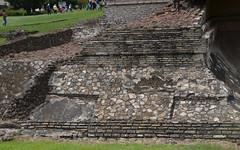 DSC_7769p (Milan Tvrd) Tags: cholula mxico puebla pyramide zonaarqueolgica