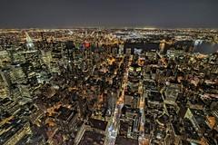 _MG_4791 (rom_dudu) Tags: newyork nyc timesquare centralparc world wtc worldtradecenter taxi landscape trip voyage ville wallstreet rue building brooklyn bridge city night nuit liberty libert gratteciel etatsunis usa amerique