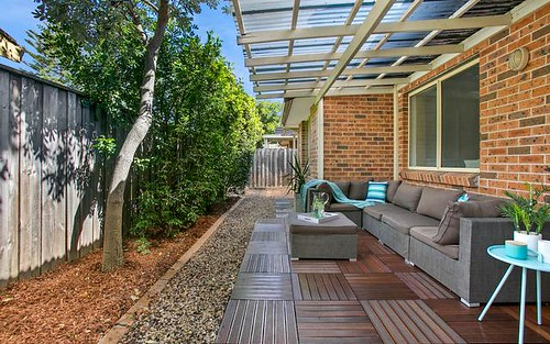 1/114 Epping Road, North Ryde NSW 2113