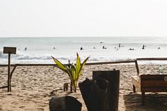 Sri Lanka 2016-19