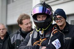 VLN10R2D10D28 (rent2drive_racing) Tags: vln rcn renault porsche motorsport prowin go2adenau ilregalo erfolg glcklich zufrieden erfolgreich team motivation 2016