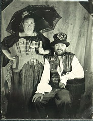 PA106768 (Bailey-Denton Photography) Tags: gaslight gaslightgathering steampunk wetplate tintype ambrotype steampunks sandiego baileydenton