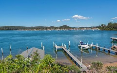 98 Daley Ave, Daleys Point NSW