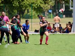 Rugby - 1 de 103 (70) (Alexandre Camerini) Tags: rugby uerj pregos
