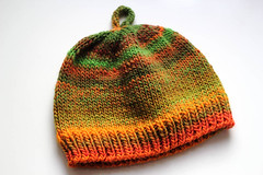 IMG_2846 (gis_00) Tags: hat 52hats16 knitting ravelry handknitted 2016