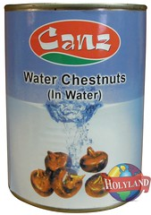 Canz Water Chestnuts in Water 565gm (holylandgroup) Tags: canned fruit vegetable cannedfruit cannedvegetable nonveg jalapeno gherkins soups olives capers paneer cream pulps purees sweets juice readytoeat toothpicks aluminium pasta noodles macroni saladoil beverages nuts dryfruit syrups condiments herbs seasoning jams honey vinegars sauces ketchup spices ingredients