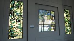P7110828 () Tags:     america usa museum metropolitan art metropolitanmuseumofart