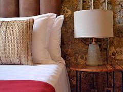 55rio_deluxe_0593 (marketing55rio) Tags: hotel lapa 55rio moderno luxo rio de janeiro standard master suite