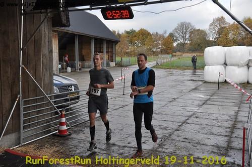 HoltingerveldTrail_19_11_2016_0394