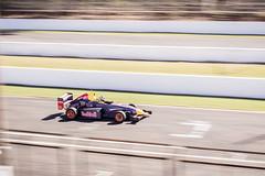 Racing (Vinicius_Ldna) Tags: 2392 race racing panning corrida carro car monoposto redbull autodromo racetrack canon 50mm londrina brazil
