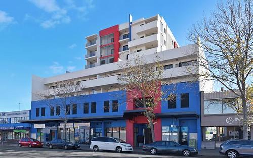 13/24-26 NELSON STREET, Fairfield NSW 2165