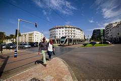 Rabat Tram (T   J ) Tags: morocco rabat fujifilm xt1 teeje fujinon1024mmf4