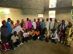 14732136_10157566663675153_1589244223121291276_n (GBCSUMC) Tags: organizing training abuja nigeria