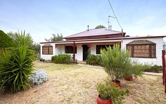 31 Hay Street, Yerong Creek NSW