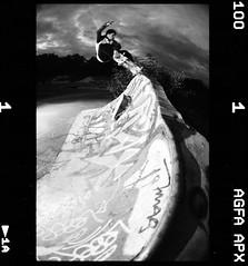 Ivan_Crailslide_Trini (Simon Klemmer) Tags: film 35mm minolta fisheye skateboarding diy concrete rodinal developing 16mm dresden titus nostrobistinfo removedfromstrobistpool seerule2 incompletestrobistinfo