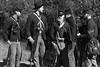 Union soldiers - Explore (minus6 (tuan)) Tags: minus6 mts