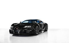 Edition Merveilleux. (Alex Penfold) Tags: bugatti veyron supersport super sport sports autos alex penfold edition merveilleux carbon blue interior china shanghai