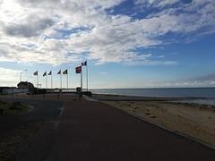 Bernières-sur-Mer