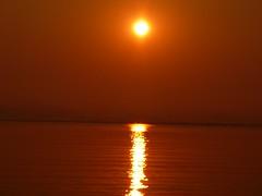 (_Maria_Wagner_) Tags: sun sea