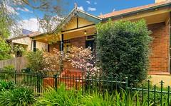 13 Palmer Street, Artarmon NSW