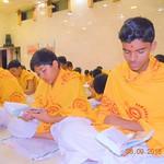 V. Purashcharan (12)