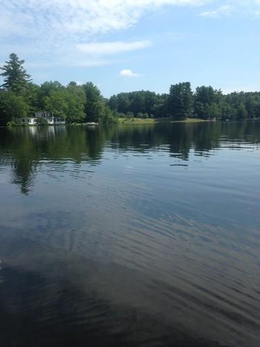 Buker Pond 1 - www.amazingfishametric.com