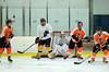 DSC_9038 (ice604hockeyleague) Tags: ttn gbr