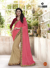 20113 (surtikart.com) Tags: online shopping fashion trend cod free style trendy pinkvilla instapic actress star celeb superstar instahot celebrity bollywood hollywood instalike instacomment instagood instashare salwarsuit salwarkameez saree sarees indianwear indianwedding fashions trends cultures india weddingwear designer ethnics clothes glamorous indian beautifulsaree beautiful