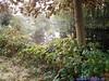 "OLYMPUS DIGITAL CAMERA • <a style=""font-size:0.8em;"" href=""http://www.flickr.com/photos/118469228@N03/30497875811/"" target=""_blank"">View on Flickr</a>"