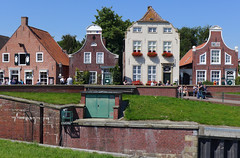 Ostfriesland (paulh.petersen) Tags: elements