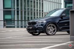BMW X5 - Vossen Forged- VPS-302 -  Vossen Wheels 2016 - 1012 (VossenWheels) Tags: bmw bmwaftermarketwheels bmwforgedwheels bmwwheels bmwx5 bmwx5aftermarketforgedwheels bmwx5aftermarketwheels bmwx5forgedwheels bmwx5wheels bmwx5m bmwx5maftermarketforgedwheels bmwx5maftermarketwheels bmwx5mforgedwheels bmwx5mwheels forgedwheels vps vps302 vossenforged vossenforgedwheels x5 x5aftermarketforgedwheels x5aftermarketwheels x5forgedwheels x5wheels x5m x5maftermarketforgedwheels x5maftermarketwheels x5mforgedwheels x5mwheels vossenwheels2016