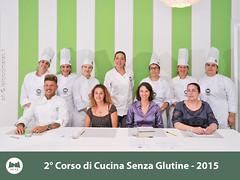 2-corso-glutenfree-2015