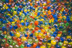 Murmurspective (DOKTOR WAUMIAU) Tags: nikon d7200 ishootraw vscofilm lightroom murmur murmeln sigma1835 sigma sigmaart bokeh colorful