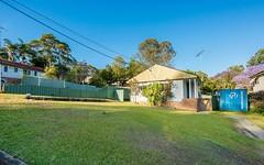 6 Wybalena Place, Jannali NSW