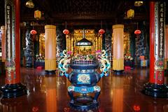 2016-12-03 15.31.14 (pang yu liu) Tags: 2016 12 dec    temple
