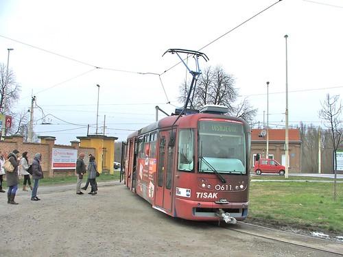 Osijek 0611