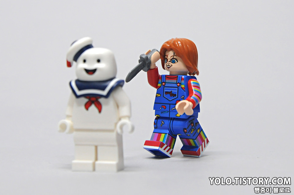 Toys R Us Chucky : The world s newest photos of chucky and lego flickr hive