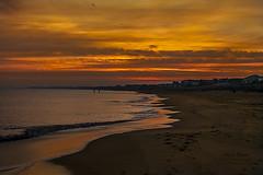 _MG_0522 (White Balance Imaging Photography) Tags: beachocean nature norfolk oceanview places seasons sunrise virginia weather winter