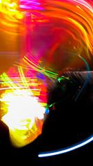 IMG_0440-80 (Skywalkerbeth) Tags: georgetown glow 2016 canon g1x mkii whimsy georgetownglow georgetownglow2016 light luce