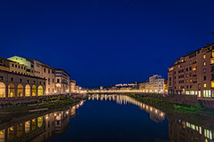 750_8101-HDR-Edit-1-2 (TomPitta) Tags: arno florence river italy night