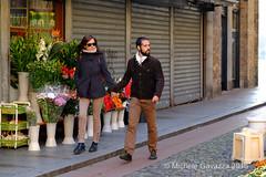 DSCF3348 (Michele Gavazza) Tags: fujixt10 56mmf12lens lodi festival fotografia etica