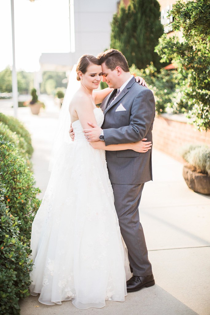 View More: http://bronwynduffield.pass.us/gloria-peter--wedding