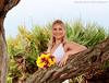 100116_Ashley&Joe_rs_95 (Jennifer Kaczor) Tags: weddingbeach