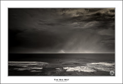 The Big Wet (John_Armytage) Tags: avalon avalonbeach storm clouds rain lightning stormcell northernbeaches littleav john armytagesony a7r2sony 1635visit