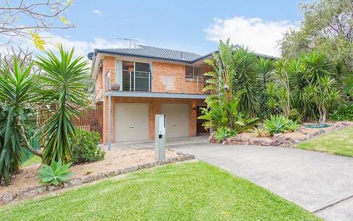 2 Stenhouse Drive, Eleebana NSW 2282