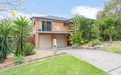 2 Stenhouse Drive, Eleebana NSW