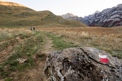 _MG_9133 (Batix Ezeiza) Tags: hiru errege erregeen mahaia mesa tres reyes mendia monte montaña pirineoa pirineoak pirineo pirineos linza jaca javier xabier